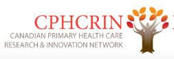 Canadian Health Network –  Logo